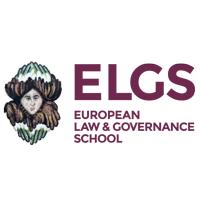 ELGS_initials_200x200