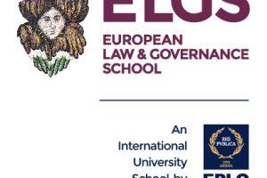 ELGS_logo-04
