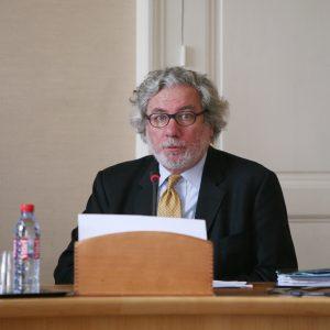 J.B.Auby