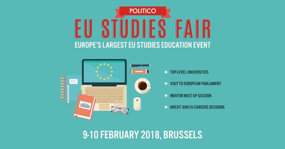 EU Studies
